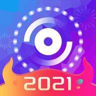 动态壁纸app2021最新破解版 v4.2.1