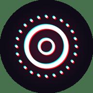抖抖动态壁纸app最新破解版 v1.4.3
