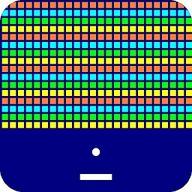 方块破坏王抖音官方小游戏 v1.0.2