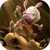 蚁族崛起官方版手游 1.336.0
