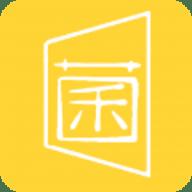 益生菌智慧社区手机版官方最新版免费版 1.0