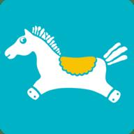 骏途旅游app手机版 v2.9.3