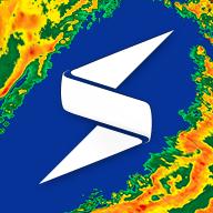 天气云图实时发布系统版 1.6.2