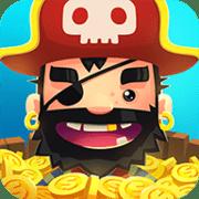 海盗来了免费版 v5.2.0