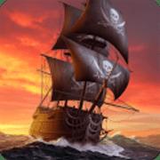 海盗来了最新版中文版 v5.2.0