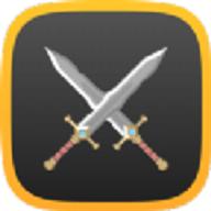 古老的战斗游戏最新安卓版 0.6