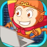 儿童编程启蒙最新版 v3.94.210609x