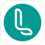 LOFTER官方免费版 6.18.3 安卓版