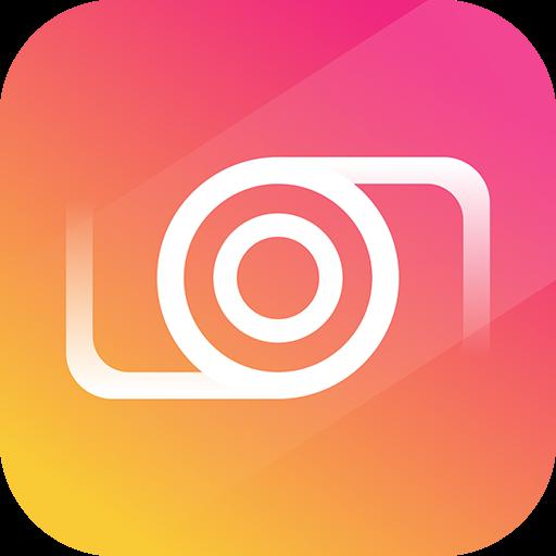 vivo摄影app官方最新版 3.3.1.1