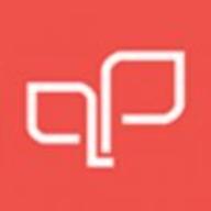 伊利会员中心app最新版本 2.21