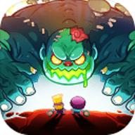 快打双雄无限金币全英雄解锁 v5.2.1
