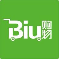 biu购物app正式版ios版 3.2.0