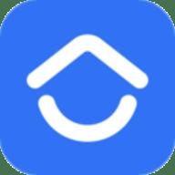 贝壳找房app官方安卓手机版 2.61.0