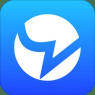 Blued資訊觀看資源軟件 v7.8.4