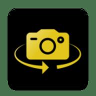 广角相机app最新版 2.1.1