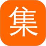 职友集招聘网最新安卓手机版 1.61