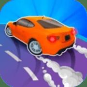 天空赛车免费版 v0.5