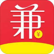 文字录入兼职app官方版 3.33.00