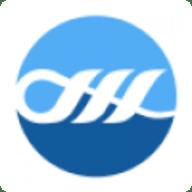 长江水文24实时水位软件app安装版 3.7.7