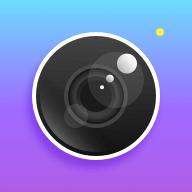 神奇相机能拍出未来 v1.27.5