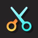 cutecut官方免費版高級破解版 1.0