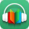 听书网免费听书 4.0.0.2