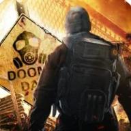 绝境封锁末日世界手游最新官方版 1.11