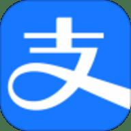 九价小助手预约app官方版最新版 10.2.28.7000