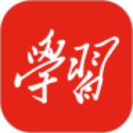 学习强国软件手机版免费 2.28.0 安卓版