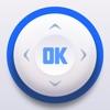 运动加加遥控器iOS版破解版 1.0.4