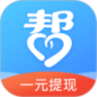 众人帮app兼职iPhone版 4.23