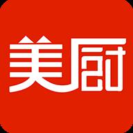 美厨官方最新版app 3.0.9 安卓版