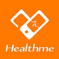 全民健康安卓最新版 v3.2.1.420190827