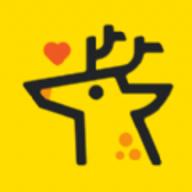 小鹿陪玩官方最新版 v3.5.6