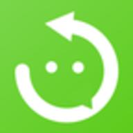 微信恢复助手免费版 1.3.50
