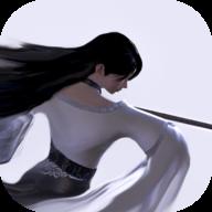 弈剑破解版九游 3.1