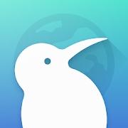 黑洞浏览器vip版app v1.0