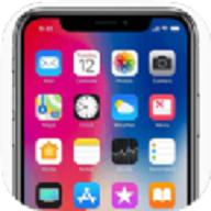 ipad12iphone12启动器中文汉化版 7.1.6