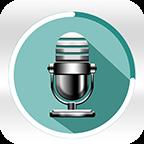 整人变声器软件调女人的声音 v3.8