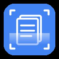 手机扫描王iosapp v2.6.0