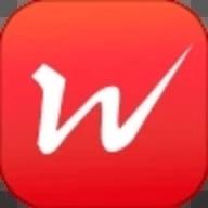 万得股票最新免费版 8.0.1 安卓版