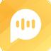 PP变声器语音包app 4.12.0802