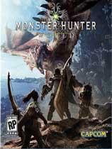 怪物獵人2Gios漢化版免越獄移植版 v0.2 攜帶版