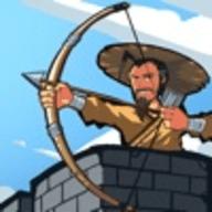 弓箭大冒險蘋果版 1.6