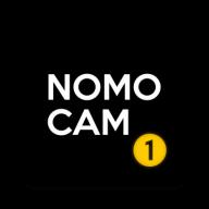 nomo cam免费最新版2021 v1.5.8