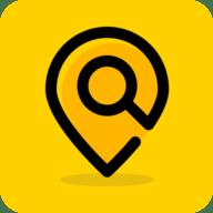 北斗智尋app手機安卓版 v1.0.2