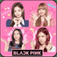 Blackpink Popular Song软件安卓最新版 v1.10