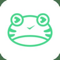 对啊课堂app安卓版 5.5.8