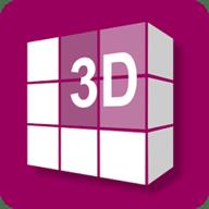 3d装修设计软件手机版 2.6.0