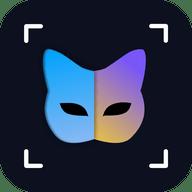 FacePlay軟件安卓免費版 1.1